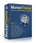 Market Theme Review-Market Theme Download